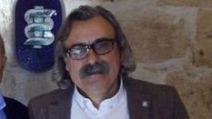 'El hospital del futuro en Balears no es Son Espases, es Son Dureta'