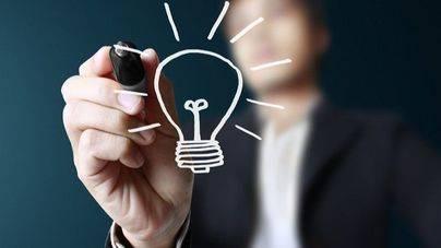 ISBA aumenta a 40 millones la financiación de pymes y emprendedores