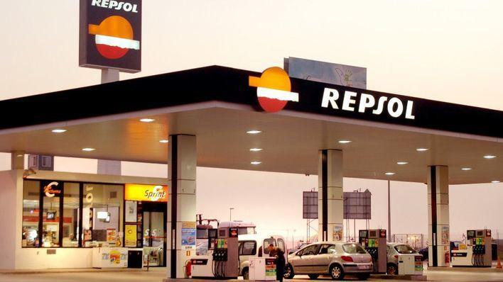 La gasolina ha bajado solo 10 céntimos de media en 2016