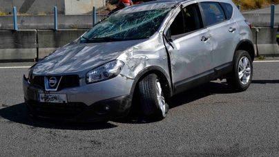171.000 conductores de Balears justifican defraudar al seguro del coche