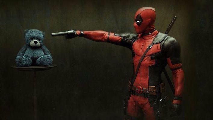 China censura el estreno de Deadpool