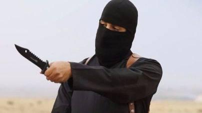 Estado Islámico confirma la muerte de