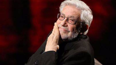 Fallece el cineasta italiano Ettore Scola