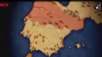 'Estado Islámico' amenaza a España en un vídeo