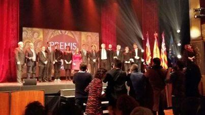 Círculo Balear acusa a Cort de hacer de Sant Sebastià