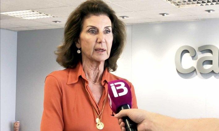 CAEB exige medidas para paliar la caída de creación de empleo