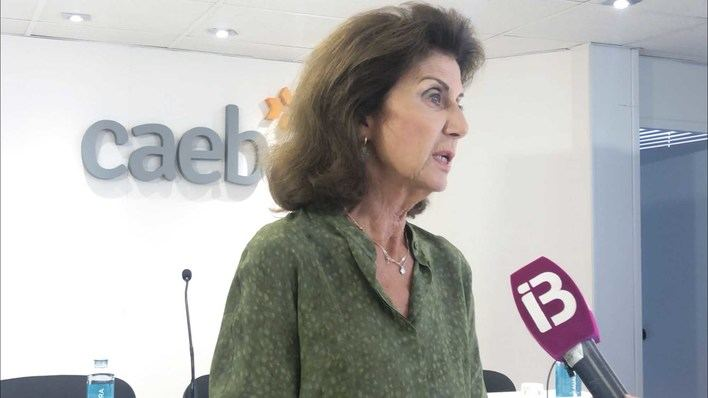 La Patronal pide la suspensión de la 'ecotasa' por la crisis creada tras la quiebra de Thomas Cook