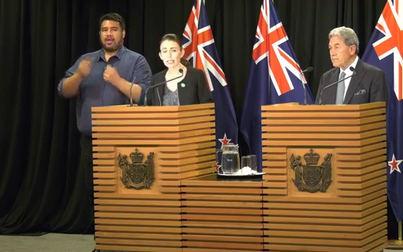 Nueva Zelanda endurecerá las leyes sobre el control de armas tras el atentado
