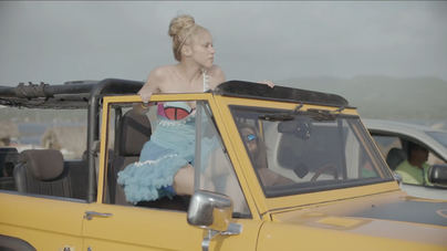 Shakira respira tranquila tras no existir plagio de 'La Bicicleta'