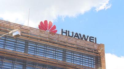 EEUU presiona a Corea del Sur para que no use productos de Huawei