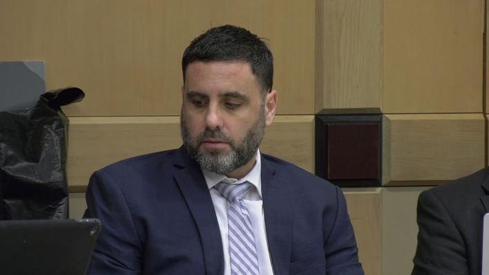 La defensa de Pablo Ibar pide repetir el juicio que le condenó a cadena perpetua