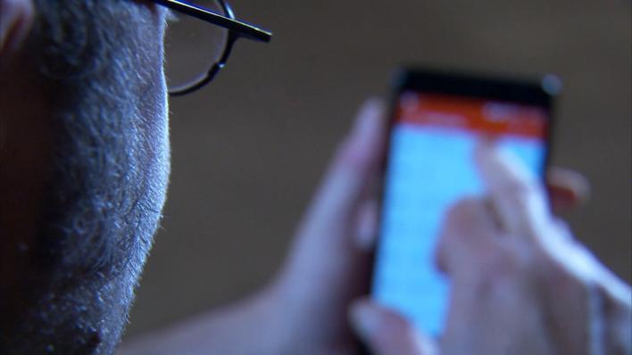 Google retira siete aplicaciones diseñadas para espiar el móvil de otros