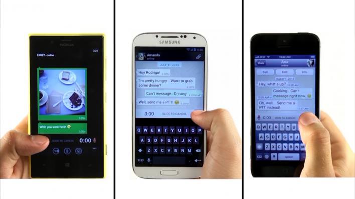 Facebook trabaja en una herramienta para analizar los mensajes de Whatsapp