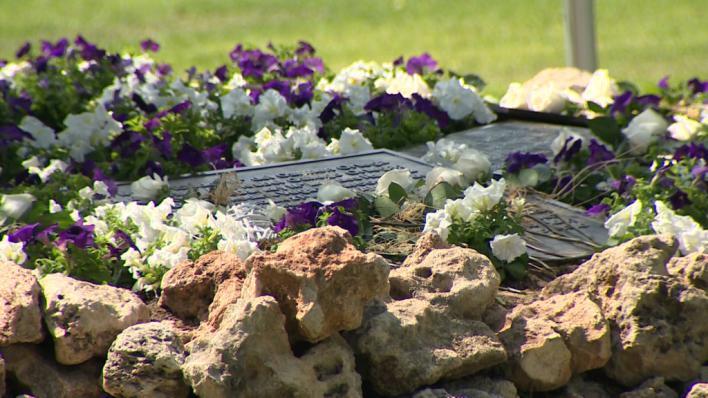 Los afectados del accidente de Spanair creen que siguen sin justicia tras 11 años del siniestro
