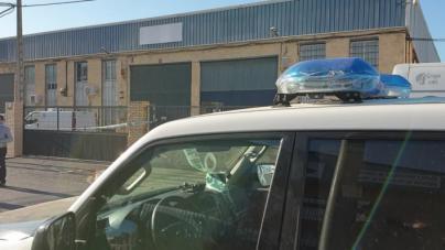 Cinco detenidos de la empresa que comercializa la carne mechada de la listeriosis