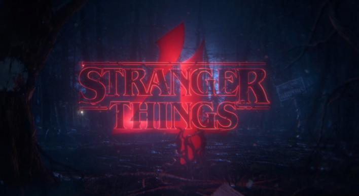 Netflix confirma la cuarta temporada de Stranger Things