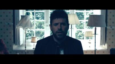 Pablo López y la grandilocuencia de su nuevo single: 'Mama no'
