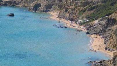 Eivissa recibe la primavera con inestabilidad