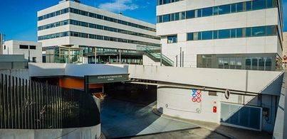 El EPIC califica de engaño el acuerdo para abrir el CETIS