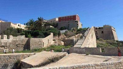 Las ciudades Patrimonio de la Humanidad se promocionan en Portugal