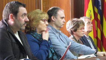El PSOE propone un campus tecnológico en Santa Eulària