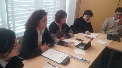 El Govern espera poder incrementar en un 20% la recaudación tributaria en Menorca
