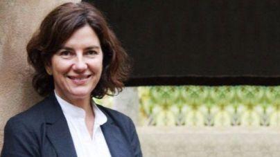 El Govern cesa a la gerente del SOIB