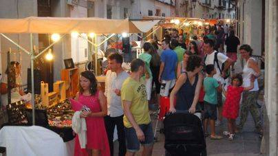 Alaior organiza para el mes de abril la I Feria de Turismo de Menorca