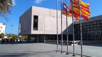 El Consell recurrirá la negación de ayudas a 'Menorca, territori viu'