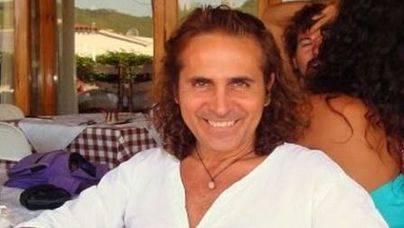 Una composición de Rafael Artesero es finalista para representar a España
