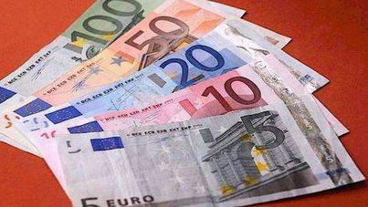 La renta per cápita de Balears con 24.394 euros es la segunda del país
