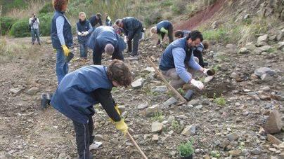 El Consell convoca ayudas para apoyar el voluntariado
