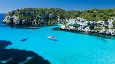 Macarella, entre las 10 playas de España perfectas para septiembre