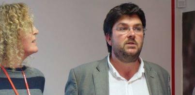 Vicenç Tur pide que la militancia vote si se propone la abstención al PP