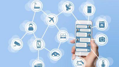 El 12% de las empresas utiliza 'chatbots' para interactuar con sus clientes