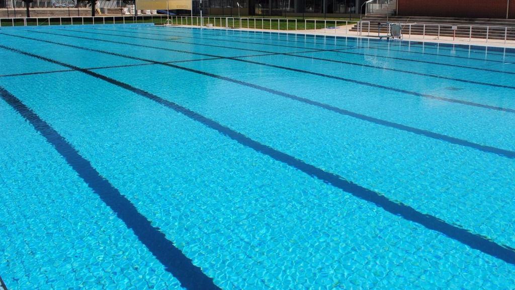 Las piscinas de menorca registraron 11 accidentes en 2016 for Piscinas en alcampo 2016