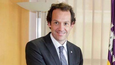 Pons propone adaptar el precio del alquiler del Ibavi a la capacidad económica de los inquilinos