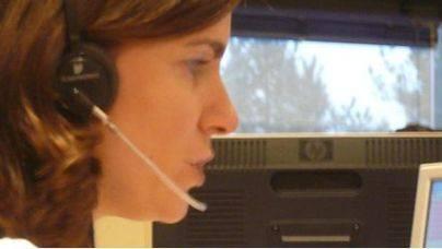El 061 responderá por teléfono a los problemas sencillos de salud