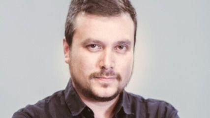 Manresa nombra a Joan Carles Martorell director de IB3 Televisió