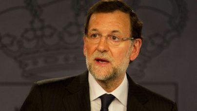 Rajoy advierte a Sánchez de que