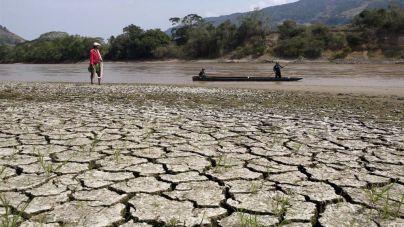 Una ONG española alerta de los efectos 'devastadores' de 'El Niño'