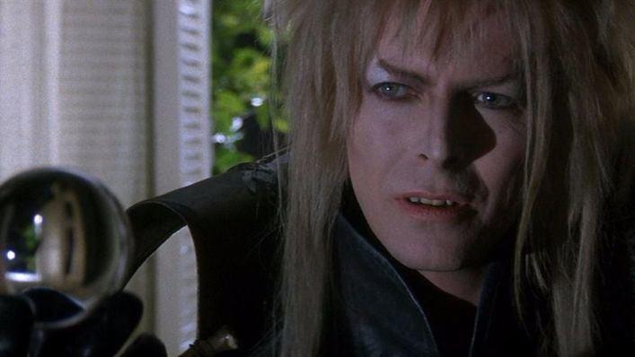 Anunciado el remake de la película de David Bowie