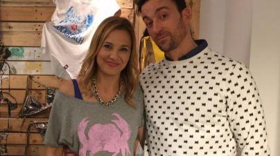 La marca mallorquina 'Rock Beach' se consolida en el sector textil