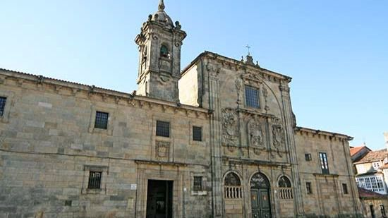 Liberadas 3 monjas retenidas contra su voluntad en un convento
