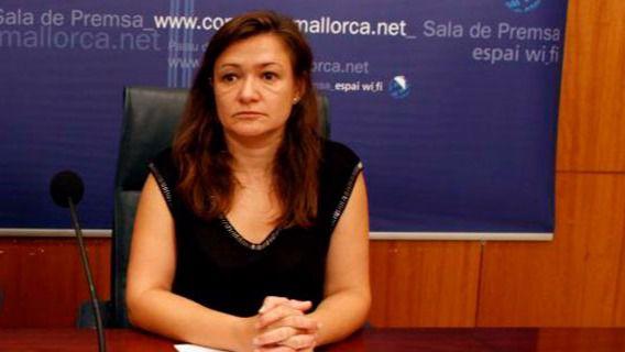 El Consell de Mallorca tiene 1.206 expedientes de infracciones en suelo rústico sin tramitar