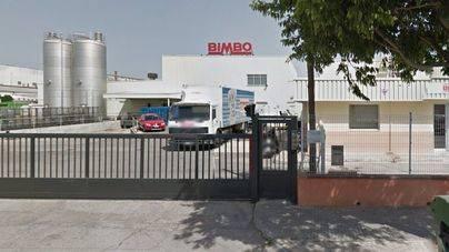 Bimbo cierra su fábrica de Palma y presentará un ERE