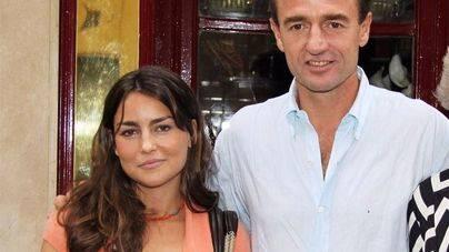 Alessandro Lequio volverá a ser padre