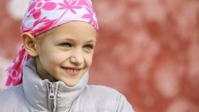 Un estudio prevé una caída de las muertes por leucemia en 2016