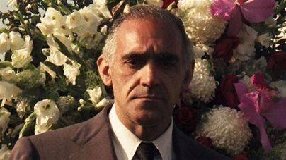 Muere el Salvatore Tessio de 'El Padrino'