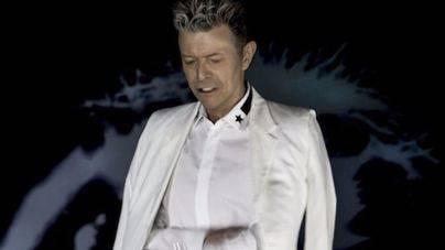 Bowie deja 100 millones de herencia a su mujer e hijos